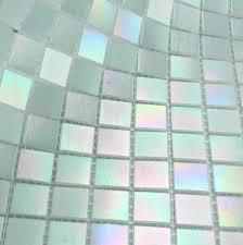 tiles backsplash brushed nickel backsplash tiles trash cabinet