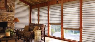 best window fashions vancouver b c
