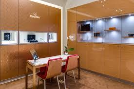 Home Goods Miami Design District by Mega News Omega Boutique Arrives On Time Miami Design District