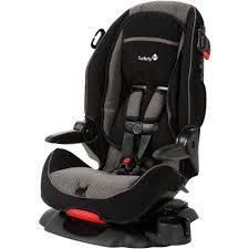 safety 1st summit harness booster car seat yukon walmart com