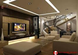 home designer interiors best coloring sheets for adults home designer interiors chief