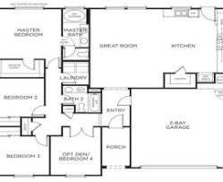 free floor plan creator floor plan creator carpet vidalondon