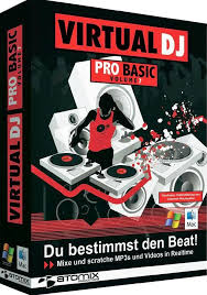 virtual dj software free download full version for windows 7 cnet virtual dj pro 8 crack 2015 download latest