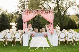 outdoor wedding decorations outdoor wedding decor toronto wedding decor toronto a
