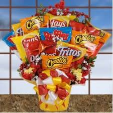 candy bouquet delivery dallas candy bouquet delivery usa order candy bouquets online i