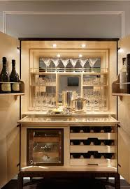 home bar cabinet designs bar cabinet ideas home bar cabinets best 25 bar cabinets ideas on