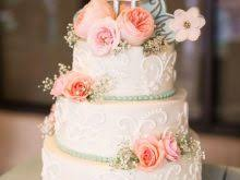 best 25 flower birthday cakes ideas on pinterest birthday roses