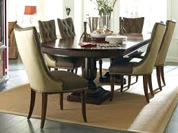 pedestal dining room table sets pedestal dining room table pedestal dining room table sets pedestal