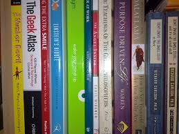 target book shelves shelf bookcase idolza