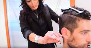 curly hair haircuts for guys how to cut u0026 style hair men u0027s curly hair