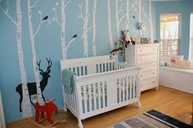 woodland crib sheet tags woodland crib sheet mint green and