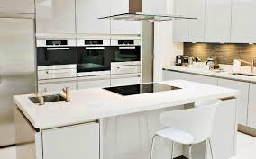 Modern Kitchen For Small House Modern Kitchen Design For Small House 2014 1097 Demotivators