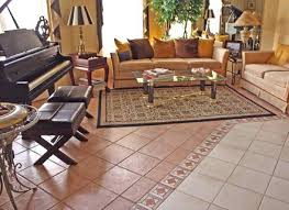 floor and decor outlets tile outlet ta raham co