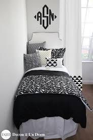 Bed Sets For Teenage Girls 105 Best Boho Dorm And Teen Bedding Boho Decor Images On Pinterest