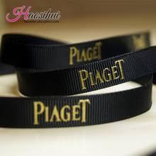 cheap grosgrain ribbon online get cheap personalized grosgrain ribbon aliexpress