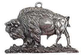 t rex two sided 2 ornament rear view mirror hanging charm