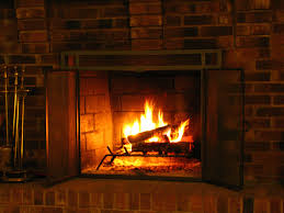 what to expect from a chimney sweep southeastern chimney works