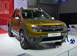 renault duster 4x4 2015 2017 dacia duster review auto list cars auto list cars