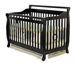 dream on me liberty 4 in 1 convertible crib