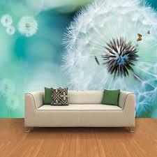 online get cheap wallpaper modern aliexpress com alibaba group
