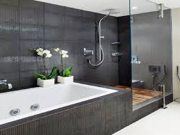 Bathroom Coverings Walls by Bathroom Wall Covering Ideas Shenra Com
