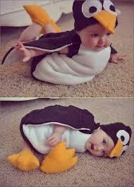 Baby Funny Halloween Costumes Baby Halloween Costumes Dump