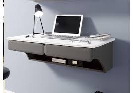 Schreibtisch Kaufen Online Schreibtische Online Kaufen Woody Möbel