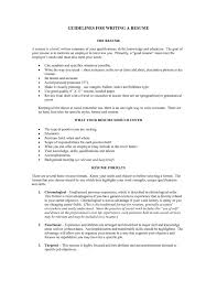 the format of a resume new format for resume resume format and resume maker new format for resume simple format of cv format of cv resume template blank format of
