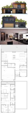 best 25 guest house plans ideas on guest house uncategorized guest house designs plan exceptional with
