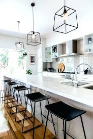 Island Pendants Lighting Decoration Hanging Pendant Lights Kitchen Island Remarkable