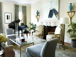 hgtv living rooms ideas extraordinary grand hgtv living photo page hgtv for living room