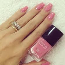 best 25 light pink nail polish ideas on pinterest light pink