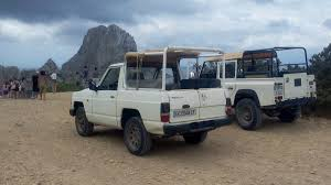 jeep safari ibiza jeep safari santa eulalia seeibiza com