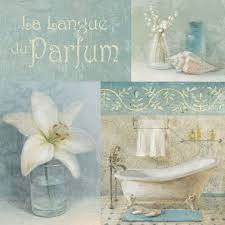 145 best bathroom images on pinterest creative tags and postcards