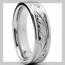 titanium wedding band reviews wedding ring titanium wedding bands reviews mens titanium