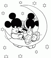 mickey mouse printables coloring pages mickey mouse printable coloring pages keep healthy eating simple