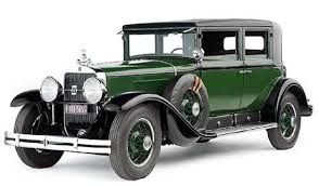 history of cars sellanycar com sell your car in 30min history of cars