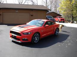 2015 gt mustang for sale 2015 ford mustang for sale carsforsale com