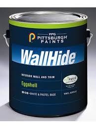 Best Interior Paint Brands 25 Best Interior Paint Reviews Best Wall Paint