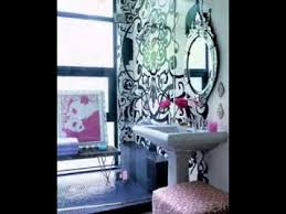 diy bathroom decorating ideas youtube