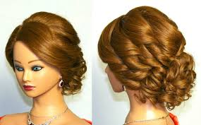 youtube hairstyles for medium hair length medium length hairstyles updos easy updo for medium shoulder