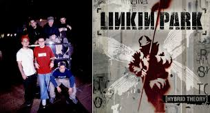 Hit The Floor Linkin Park Tab - linkin park you u0027re a nu metal boy band discuss metal hammer