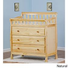 dream on me changing table white dream on me marcus changing table and dresser in espresso 602 e
