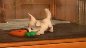 image bolt puppy jpg disney wiki fandom powered wikia
