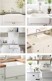 country style kitchen sink kenangorgun com