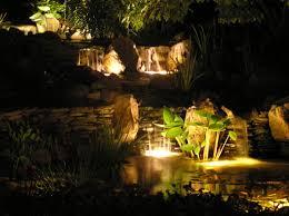 Aquascape Lighting Water Garden Lighting Aquascape Wolf Creek Company