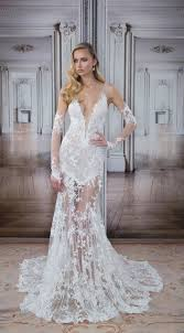 pnina tornai wedding dresses 16 pnina tornai wedding dresses you to see to believe revelist