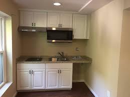 basement apartment near washington adventist university wau in