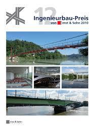 G Stige L K Hen 179040113 Druckdaten Ingbaupreis2010 Komplett Klein Pdf