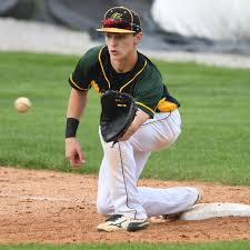 greenup county at raceland baseball gallery dailyindependent com